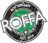 Roffa Food Logo